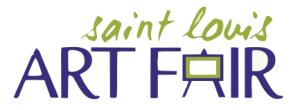 st louis art fair