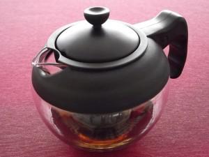 tea-106349_640