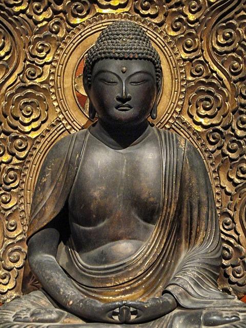 buddha-174096_640