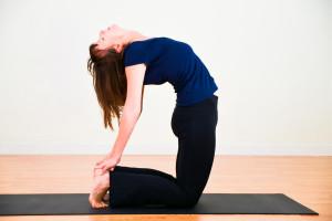 yoga026a