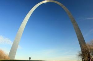 gateway-arch-67313_640