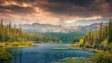 landscape-336542_640