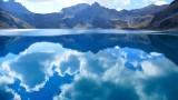luner-lake-475819_640